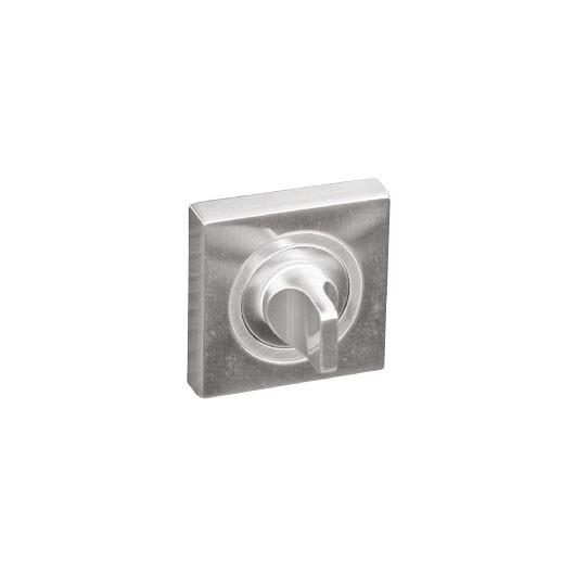1_Arcus szyld łazienkowy
