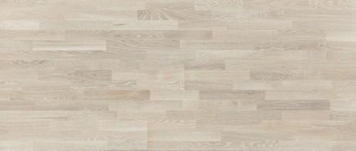 drewniana podloga w dobrej cenie