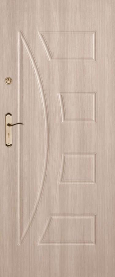 enter / solid 17