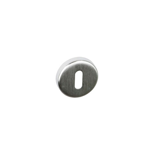 1_GIOIA  MAT szyld na klucz