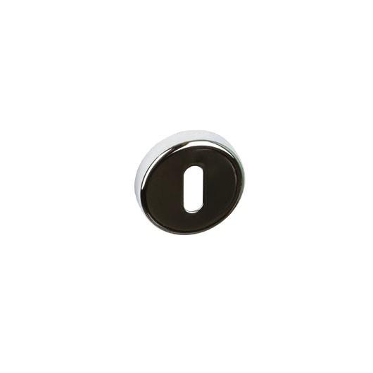 1_GIOIA szyld na klucz