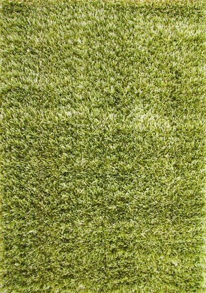 1_green