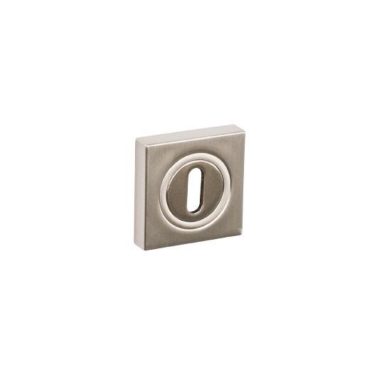 1_Inserta szyld na klucz