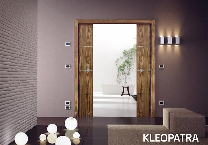 Cudowna Drzwi wewnętrzne, zewnętrzne, podłogi drewniane, panele - Multi-Form BD28