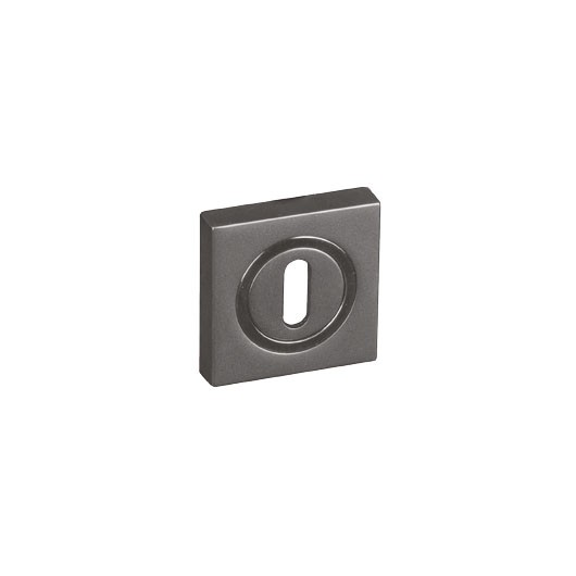 1_Libra grafit szyld na klucz