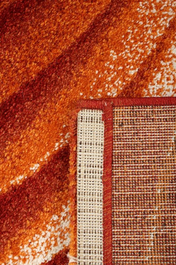 Milano Luxury 5850 Red