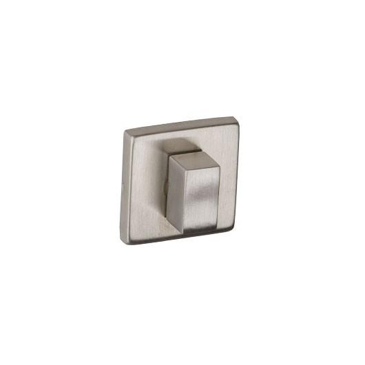1_Onyx M szyld łazienkowy