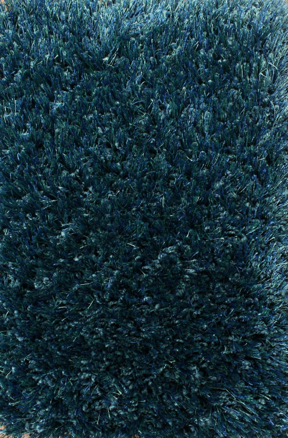 Opale Cosy 66101/099