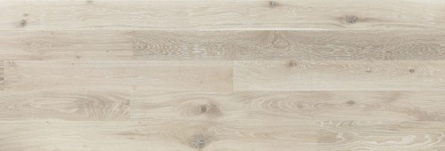 podlogi drewniane do domku jednorodzinnego