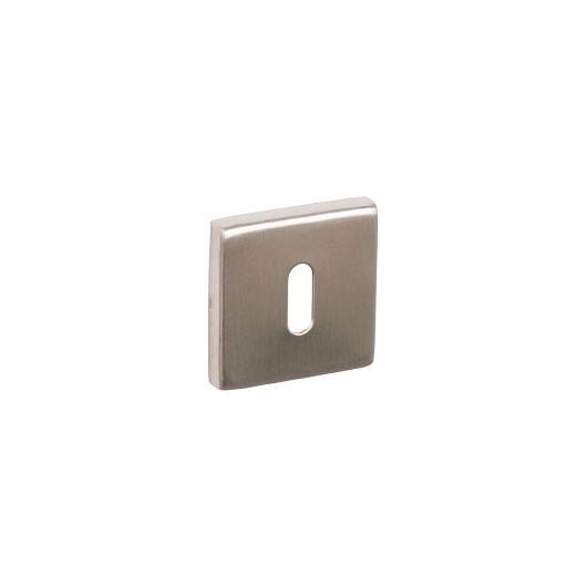 1_Proxima szyld na klucz