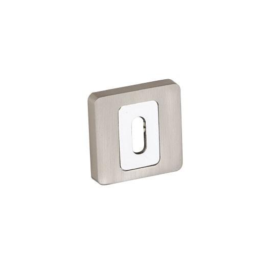1_Quanta szyld na klucz