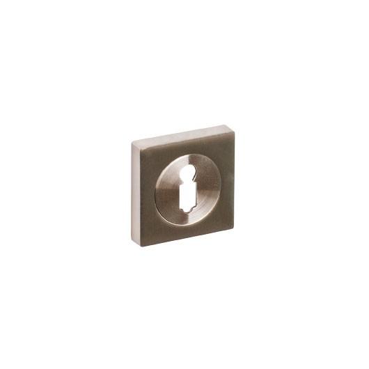 1_Qubik szyld na klucz