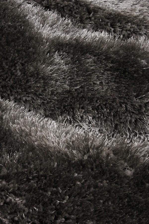 Soft 3D 2243A grey