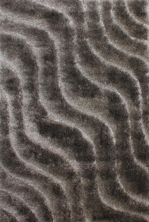1_Soft 3D 2244A grey