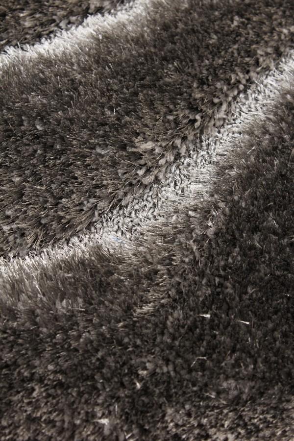 Soft 3D 2244A grey