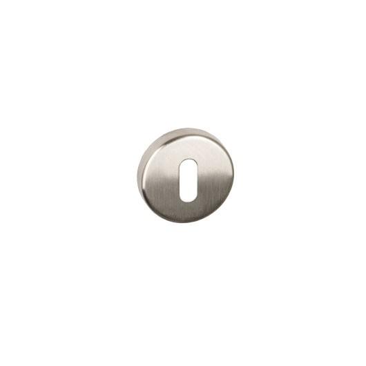 1_Uno szyld na klucz