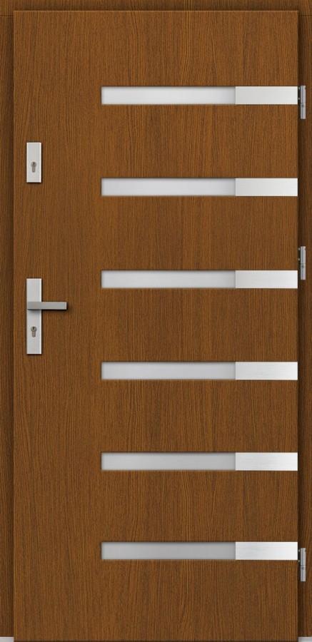 1_morus_drzwi_zewnetrzne