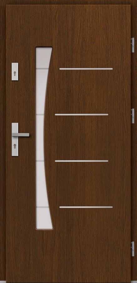 1_aster_drzwi_zewnetrzne