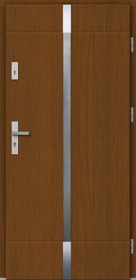 caspe_drzwi_zewnetrzne