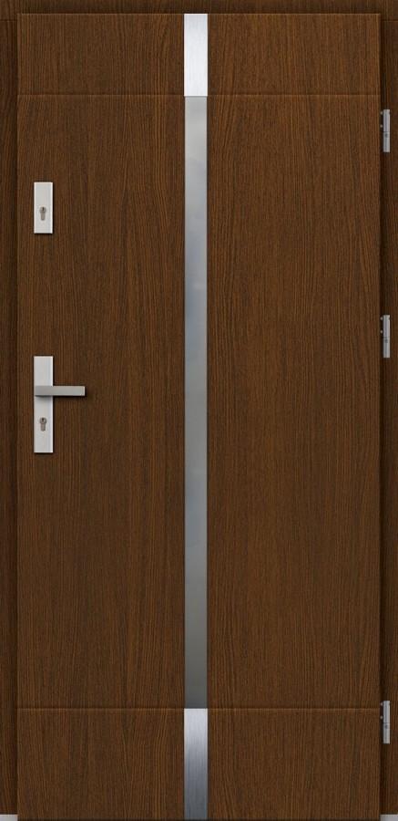 1_caspe_drzwi_zewnetrzne
