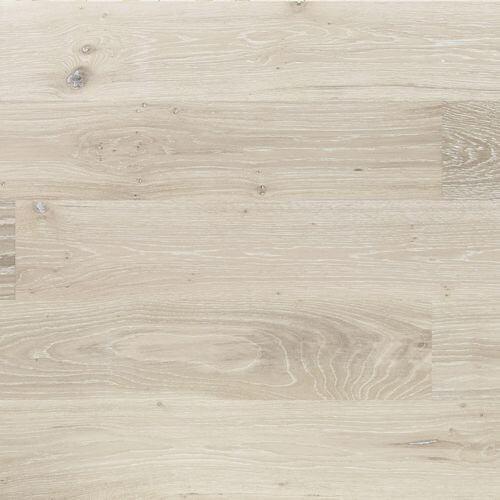 drewniana podloga do domu