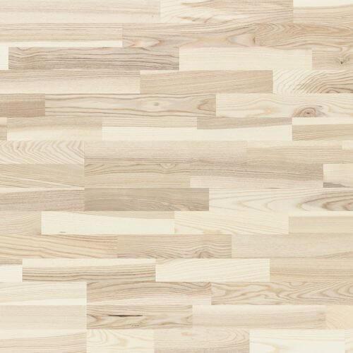 1_drewniana podloga do mieszkania