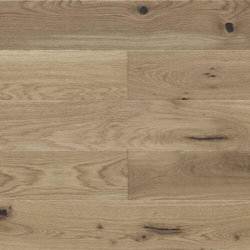 1_drewniana podloga w najlepszej cenie