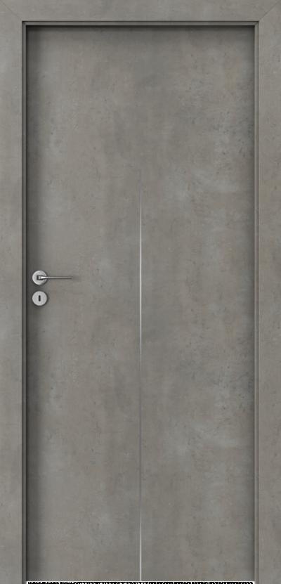 1_h.1 beton jasny