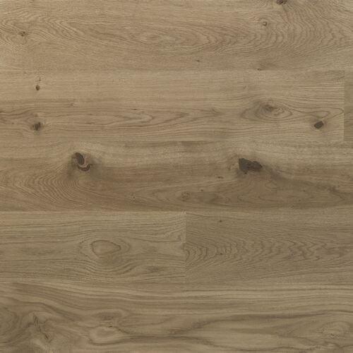 1_jaka drewniana podloge wybrac