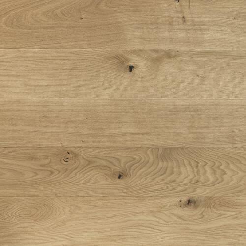 1_podloga do domu z drewna