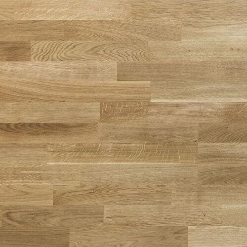 1_podloga drewanian pod ogrzewanie podlogowe