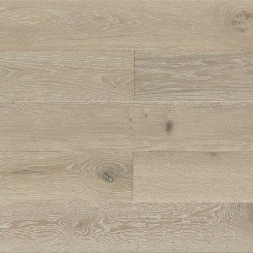1_podłoga drewniana dąb alabaster