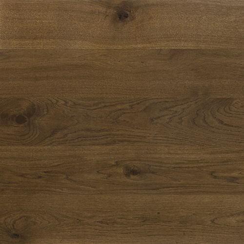 1_podloga drewniana