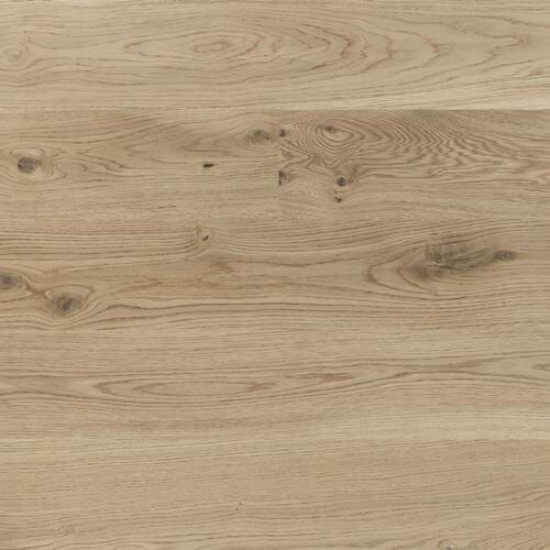 1_podlogi drewniane do domu