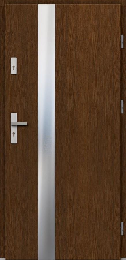 1_salou_drzwi_zewnetrzne