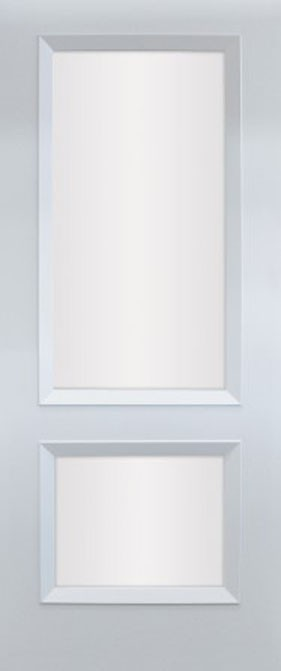 1_vertigo-w02s2