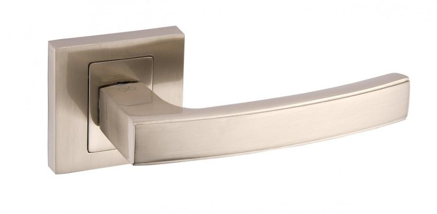 Hermes KHR 300