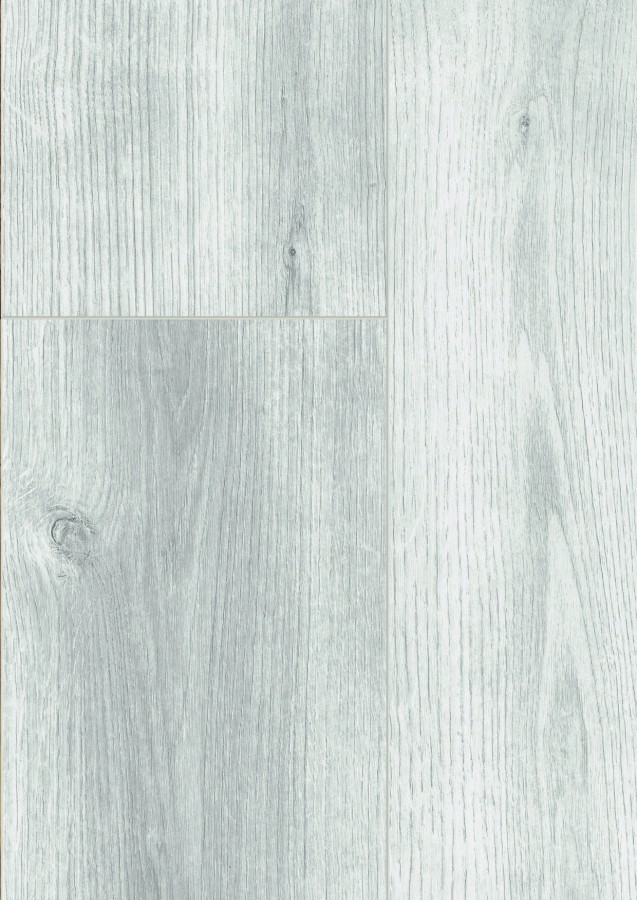 Panele podłogowe Evoke Concrete.