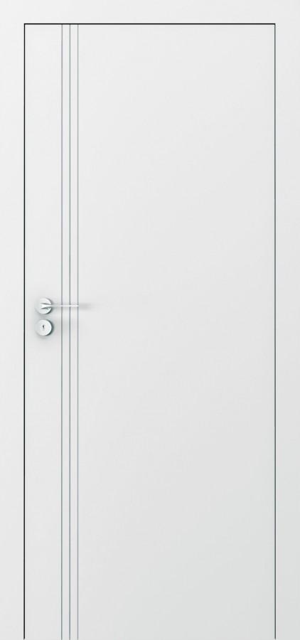 Porta VECTOR B