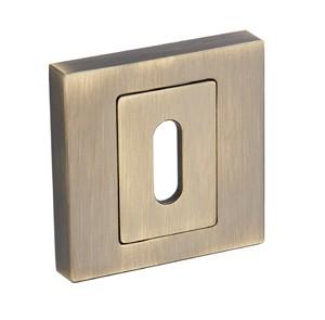 Szyld dolny RNQ 401 klucz
