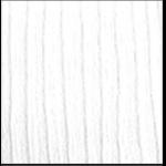 bianco linea