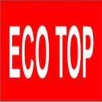 Eco Top