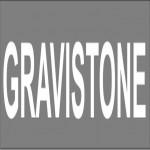 Gravistone