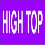 High Top
