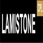 Lamistone CPL