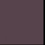melanza