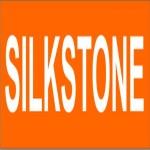 Silkstone