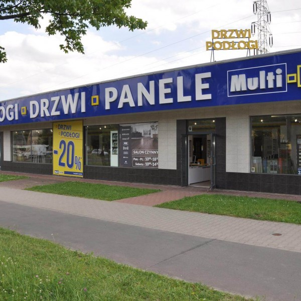 1_panele-drzwi-krakow