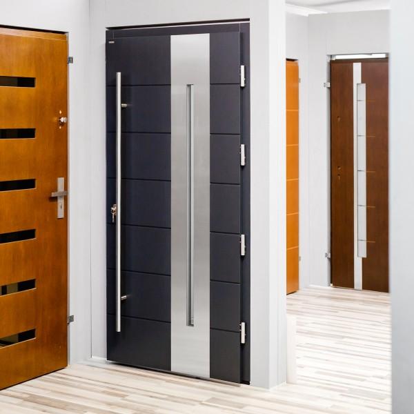 drzwi czechowice