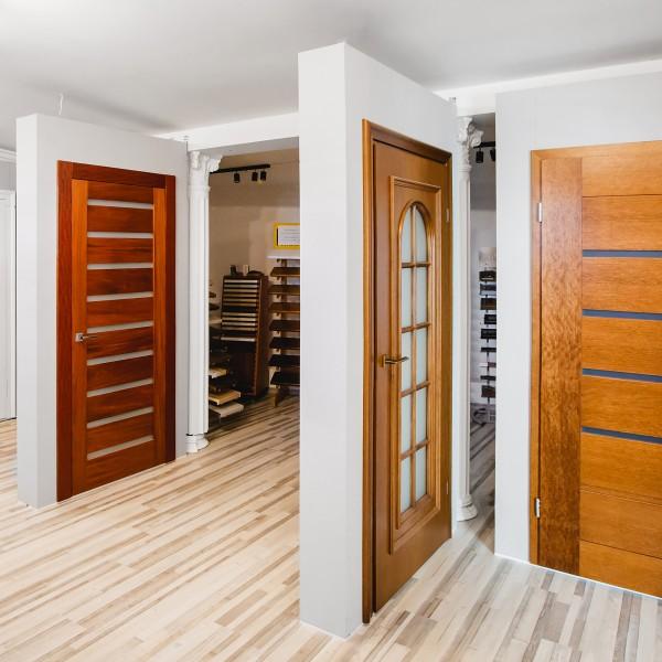 drzwi wewnętrzne czechowice dziedzice